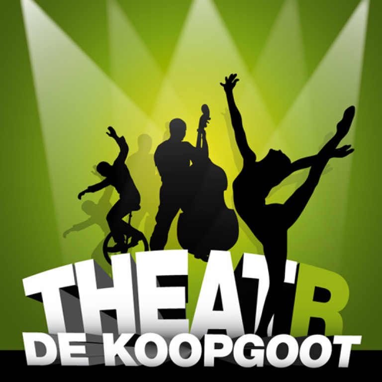 intro koopgoot theater2