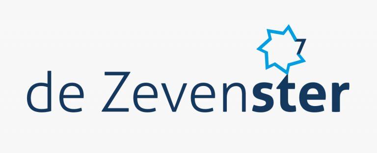 logo van de zevenster