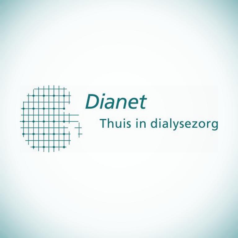 Art director voor Dianet Rotterdam